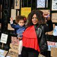 Representatividade importa: mulheres negras estrelam apenas 21% das propagandas na TV