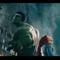 """Filme """"Os Vingadores 2"""" ganha novo vídeo com imagens de bastidores"""