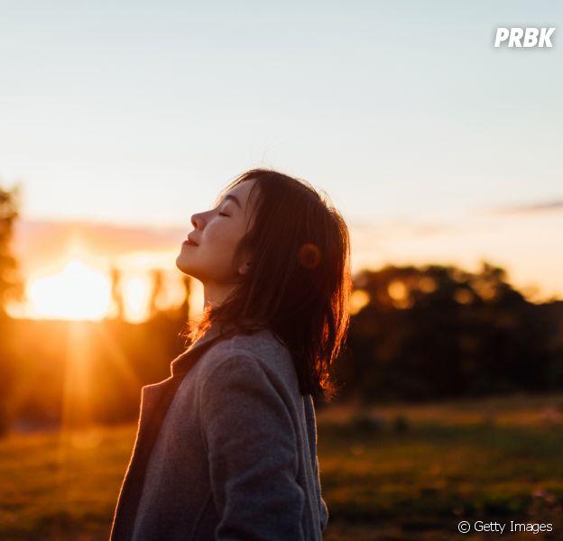 Tá com problemas de autoestima? Separamos 7 hábitos que podem te auxiliar a melhorar sua autoestima