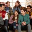 """High School Musical: The Musical: The Series"": 4 coisas que queremos na 3ª temporada"