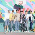 """""""Idol"""", do BTS, foi o 6º clipe do grupo a alcançar 1 bilhão de views no Youtube"""