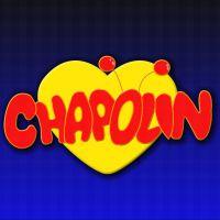 """SBT volta a exibir """"Chapolin"""" depois da morte do Roberto Bolaños!"""