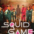 """""""Round 6"""" bate recorde com 111 milhões de views e se torna série mais assistida da Netflix"""
