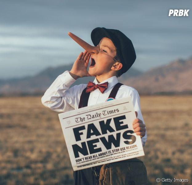 De Pabllo nas notas de R$50 até o fim do mundo em 2012: 9 fake news famosas que todo mundo já caiu um dia                                      9 fake news icônicas que todo mundo já caiu um dia