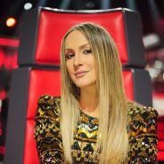 """""""The Voice Brasil"""": Claudia Leitte quase confirma no Instagram que volta para a 4ª temporada!"""