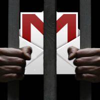 Empresário da Google acredita que China quer enfraquecer a empresa bloqueando o Gmail no país