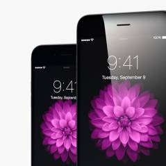 Preço do iPhone 6 fica mais caro no Brasil em 2015