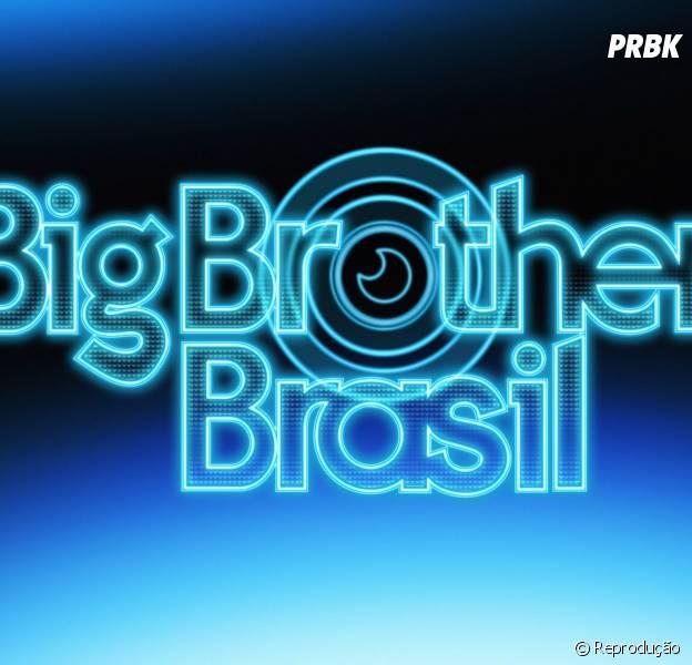 """O """"Big Brother Brasil 15"""" começa no dia 20 de janeiro!"""