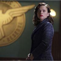 """Série """"Marvel's Agent Carter"""", a musa do Capitão América, estreia na tevê americana!"""