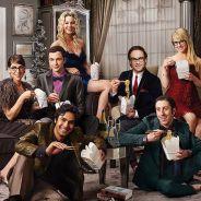 """Em """"The Big Bang Theory"""": na 8ª temporada, Sheldon Cooper é o foco dos roteiristas"""