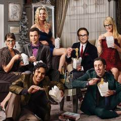 "Em ""The Big Bang Theory"": na 8ª temporada, Sheldon Cooper é o foco dos roteiristas"