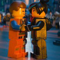 """Longa """"Uma Aventura Lego 2"""" vai se passar quatro anos após o filme original"""