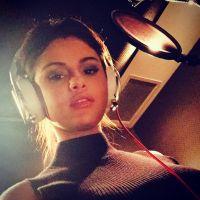 Produtor de Selena Gomez revela o nome de duas músicas inéditas da cantora!