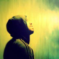 Saiba quem é Chellous Lima, o cantor de neo soul que está arrasando com covers no Youtube!