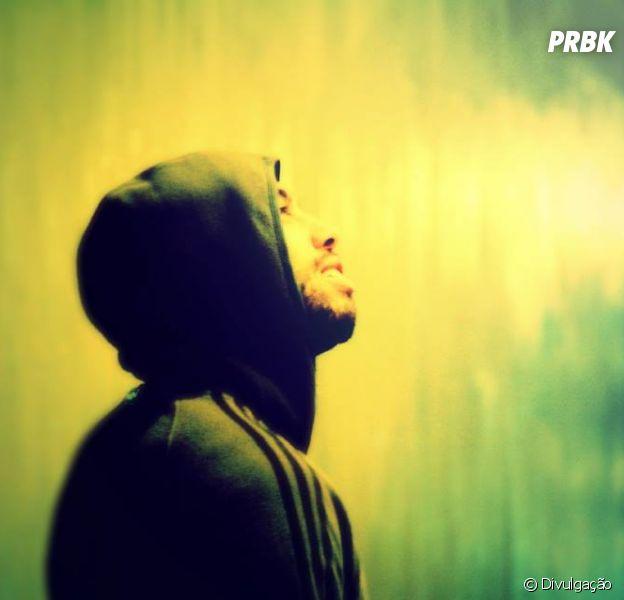 Chellous Lima é o  cantor que está fazendo sucesso sucesso no Youtube