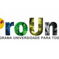 ProUni 2015: Inscrições para o programa começam dia 26 de janeiro