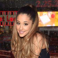 """Ariana Grande lança versão acústica para a música """"Love Me Harder""""!"""