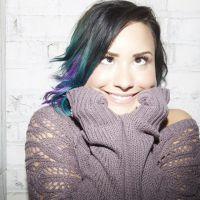 Ed Sheeran, Ariana Grande, Jessie J e mais: Veja os duetos de Demi Lovato que ainda vão acontecer!