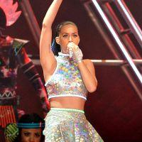 """Katy Perry diz que sua parceria no Super Bowl vai ter """"empoderamento feminino""""!"""