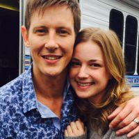 """Em """"Revenge"""": Chefão da ABC diz que série pode ter mais temporadas!"""