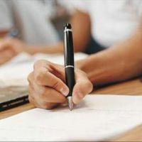 Sisu 2015: Inscrições para o processo seletivo começam nesta segunda-feira (19)