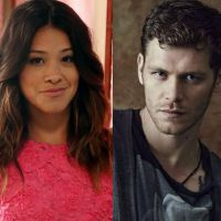 "Duelo: ""The Originals"" ou ""Jane The Virgin""? Qual é o melhor retorno da CW desta segunda (19)?"
