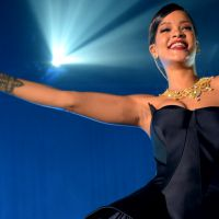Rihanna no Grammy Awards 2015? Cantora pode lançar nova música na premiação!