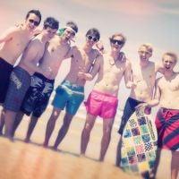 6 aplicativos para quem ama curtir uma praia. Vem com tudo, verão!