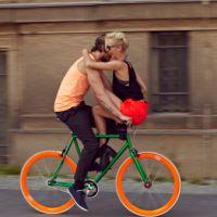 5 fatos para pensar antes de começar um namoro!