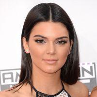 Kendall Jenner causa confusão na internet com 1º comercial da grife Esteé Lauder!