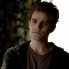 """Em """"The Vampire Diaries: Paul Wesley faz revelação chocante e comenta fim da série"""
