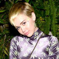 Miley Cyrus não consegue soletrar o sobrenome de seu namorado, Patrick Schwarzenegger