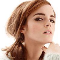 """Emma Watson é a protagonista de """"A Bela e a Fera"""", nova adaptação da Disney"""