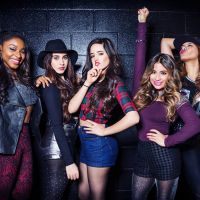 CD do Fifth Harmony vaza na rede uma semana antes do lançamento! OMG