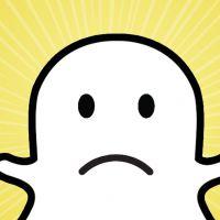 """Snapchat retira lista de melhores amigos e deixa """"stalkers"""" desapontados"""