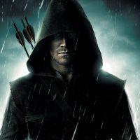 """Em """"Arrow"""": Na 3ª temporada, """"Esquadrão Suicida"""" fará participação especial na série!"""