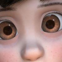 """Filme """"O Pequeno Príncipe"""" ganha primeiro trailer em português. Confira!"""