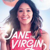 """Em """"Jane the Virgin"""": na 1ª temporada, identidade de Sin Rostro é revelada!"""