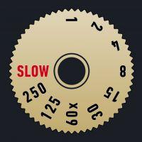 App do dia: Slow Shutter te ajuda a fazer efeitos incríveis com a câmera do smartphone