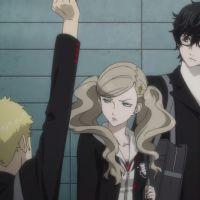 """Primeiro trailer de """"Persona 5"""": veja como está a jogabilidade e os personagens"""