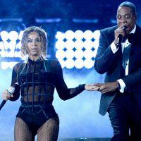 "Beyoncé e Jay-Z podem gravar CD juntos! Produtor de ""Drunk In Love"" fortalece boatos"