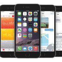 Apple vai lançar nova versão do iOS com modificações no teclado Emoji