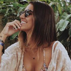 """Manu Gavassi acredita que estar solteira ajuda sua carreira: """"Fundamental pro meu trabalho"""""""
