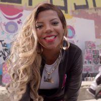"""Ludmilla dança muito no clipe da música """"Te Ensinei Certim"""". Assista:"""