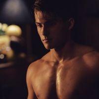 """Em """"Teen Wolf"""": Na 5ª temporada, Cody Christian de """"Pretty Little Liars"""" entra para o elenco!"""