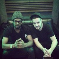 Após dueto com Katy Perry, Juicy J elogia Liam Payne e confirma parceria com One Direction