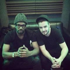 Após dueto com Katy Perry, Juicy J elogia Liam Payne e confirma parceria com One Direction