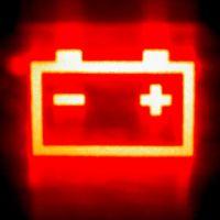 Quer fazer a bateria do celular durar mais tempo? Confira dicas e aparelhinhos te ajudam!