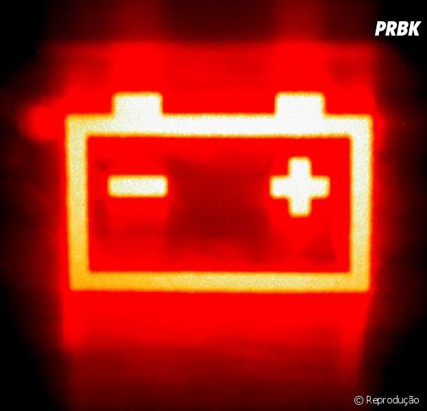 Carregar bateria