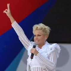 Xuxa no SBT? Silvio Santos entra na briga por apresentadora, segundo colunista